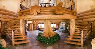 interior country home designs today s log homes for advantageous and luxurious living