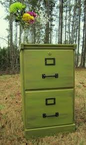 used fireproof cabinets for paint 2 drawer lateral fireproof file cabinet http advice tips com