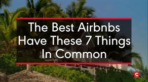 Best Airbnbs In Us Atlanta Airbnb Treehouse Is The Most Wished For Listing Money