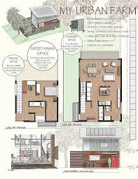 400 square feet to square meters house plan lovely 400 sq meter house plans 400 sq meter house