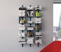 tape wall shelves from aico design architonic