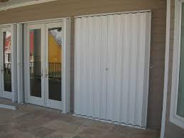 38 best hurricane shutters storm shutters security shutters