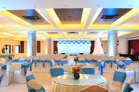 what is a wedding venue what should be the must things in a wedding venue wedding