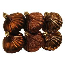 18 best ornaments brown images on deco