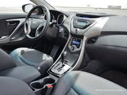 2014 hyundai accent interior 2013 2014 hyundai elantra coupe two for the road autopolis
