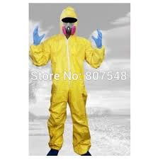 breaking bad costume breaking bad walter white jumpsuit carnival costumes for men