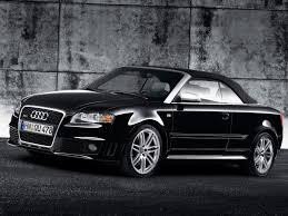 lexus ct200h zwart cars pictures u0026 information october 2010