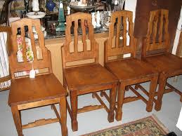 cool dining room sets marceladick com