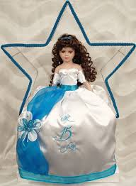 quinceanera dolls 9 best quinceanera dolls ideas images on quinceanera
