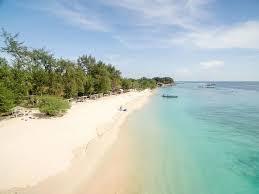 kura kura resort gili meno indonesia booking com