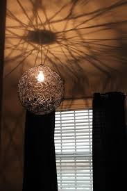 Home Lighting Design Tutorial Diy Romantic Bedroom Decorating Ideas Country Living