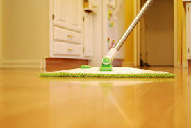 Cleaning Hardwood Floors Naturally How To Clean Dirty Hardwood Floors Titandish Decoration
