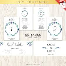 table seating template brokeasshome com