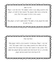 teacher talk halloween math games