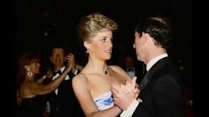 Princess Diana Prince Charles Princess Diana And Prince Charles Youtube