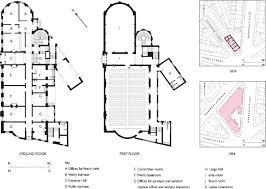 stunning british house plans images best idea home design