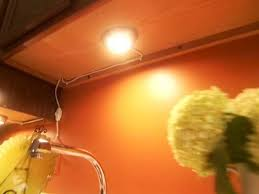 lights for underneath kitchen cabinets kitchen kitchen worktop lighting best led under cabinet lighting