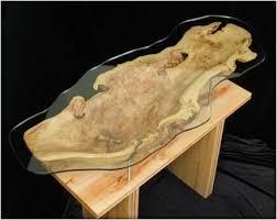 handmade wood handmade wood functional inaka custom handmade furniture