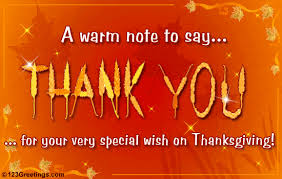 a warm note free thank you ecards greeting cards 123 greetings
