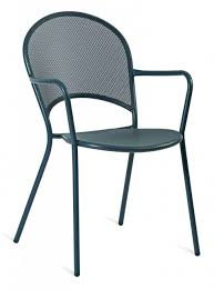 Outdoor Metal Chairs Cafe Chairs And Tables Perth Thesecretconsul Com