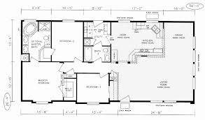 Manufactured Homes Floor Plans Awesome Modular Home Floor Plans and Prices Westwood Wc7 Manufactured