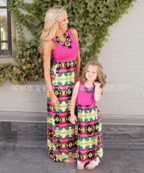 discount kids long maxi dress 2017 long maxi dress kids on sale