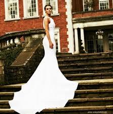 Wedding Dress Makers Wedding Dresses And Bridalwear Southport Dressmakers Fashion