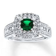 emerald engagement ring engagement rings wedding rings diamonds charms jewelry from