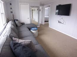 long beach island home rental 1410 atlantic avenue