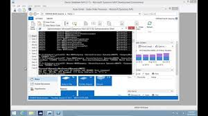 install nav 2013 r2 with web client and online help in windows 8 1
