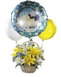 balloon delivery pasadena ca rancho gardens florist the ftd boys are best bouquet pasadena