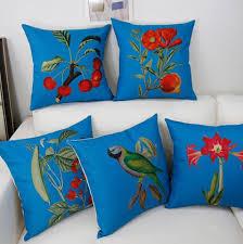 1757 best déco maison images coussins decoration plaid brod coussins pour la maison coussins de