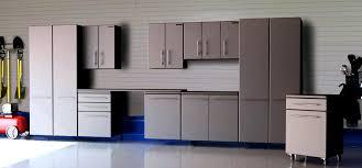 bathroom appealing plywood garage cabinet plans home design