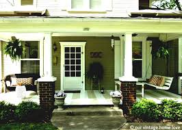 landscape small front yard with porch landscaping ideas the