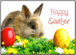 happy easter quotes 2017 easter quotes and sayings wishes