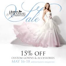 wedding gown sale studiowed nashville upcoming wedding gown sales at modern