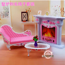 Barbie Dining Room Set Amazing Decoration Barbie Living Room Set Awesome Ideas Online Get