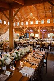 affordable wedding venues mn ranch party venue minnesota barn wedding