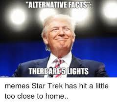 Startrek Meme - 25 best memes about meme star trek meme star trek memes