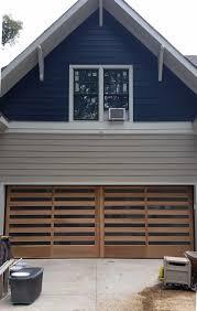 Overhead Garage Door Sacramento Garage Designs Paul Vogel Garage Door Repair Garage Doors