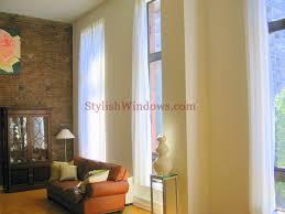 livingroom window treatments living room window treatments manhattan york island