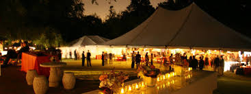 Houston Outdoor Lighting Outdoor Event Lighting Houston Outdoor Wedding Lighting