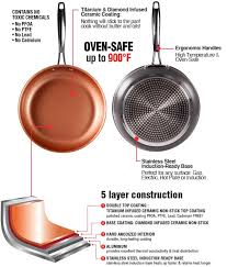 Non Stick Cookware For Induction Cooktops Nuwave Pic Precision Induction Cooktop Seen On Tv Nuwavepic Com