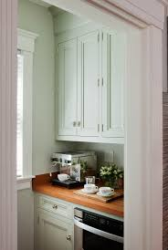 crown point kitchen cabinets 11 best custom pantries images on pinterest pantry crown point