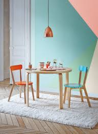 but chaises de cuisine table cuisine but beautiful best deco cuisine ideas on