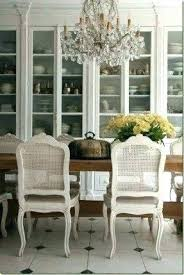 wicker dining table with glass top wicker dining table with glass top dining table with rattan chairs