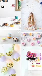 spring diys 6 diys to try this weekend paper and stitch
