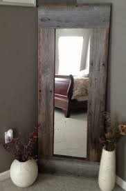 Baroque Home Decor by Cheap Full Body Mirror Full Length Mirror For Sale Vintage White