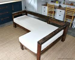 How To Make A Crib Mattress Diy Crib Mattress Sectional Sofa Furniture For Room Sun