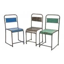 Hadley Bistro Chair 26 Best Meeting House Dining Chairs Images On Pinterest Dining